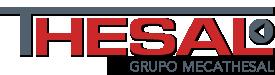 Logotipo TERMOESTABLES ALZIRA S.L.